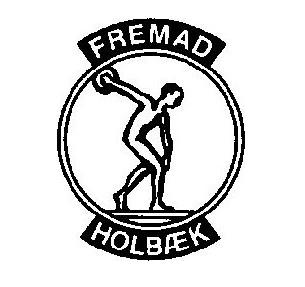 fremad_logo